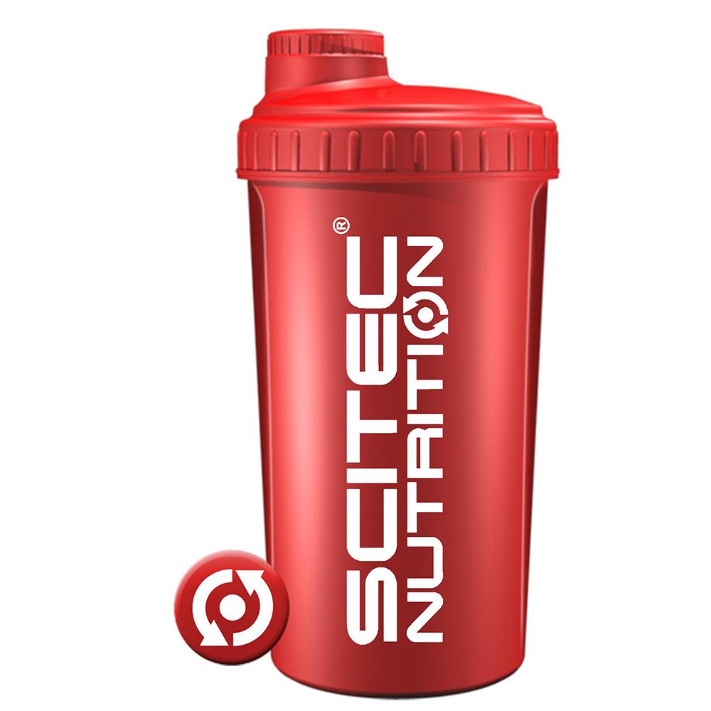 Scitec Nutrition Scitec Shaker St.